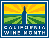 CA wines month.png