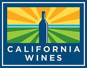 CA-wines-RGB_web.jpg
