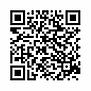 Intuto QR code.png