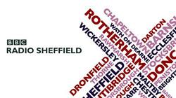 Radio Sheffield