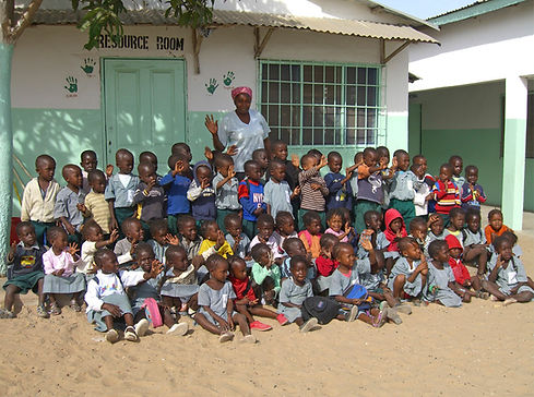 Gambia02.jpg