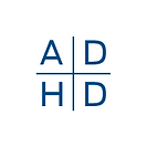 ADHDIcon.png
