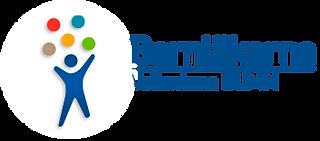 Vallentunna_Logo.png