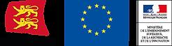 Region_Feder_Ministere2018.png