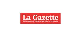 La Gazette de la Manche