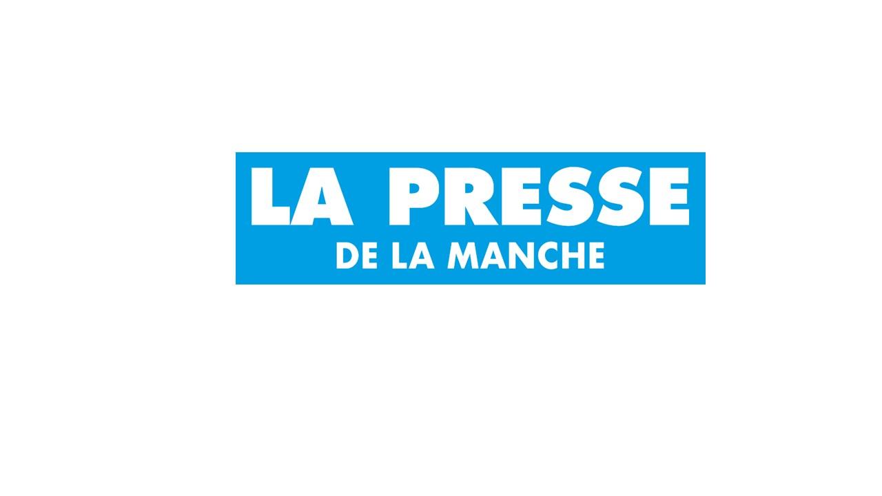 La Presse de la Manche