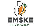 EMSKE_logo_remick_full.JPG