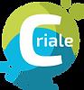 Criale Digital