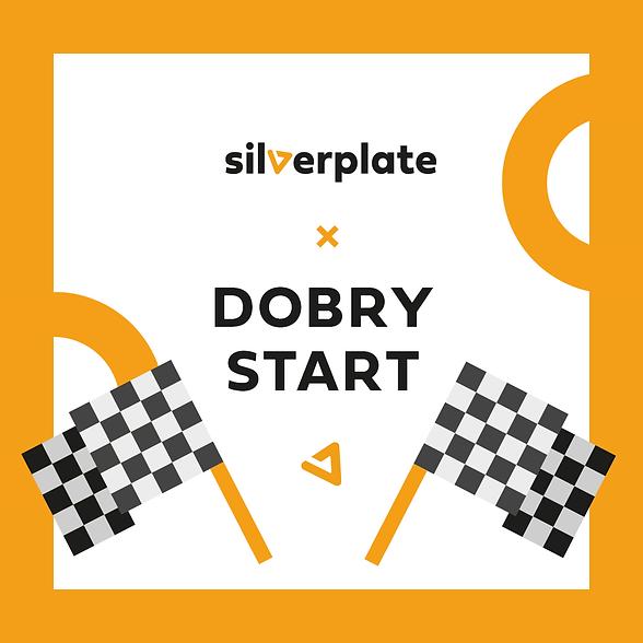 silverplate_dobry-start.png