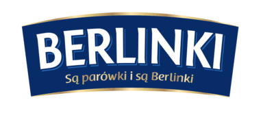 berlinki.png