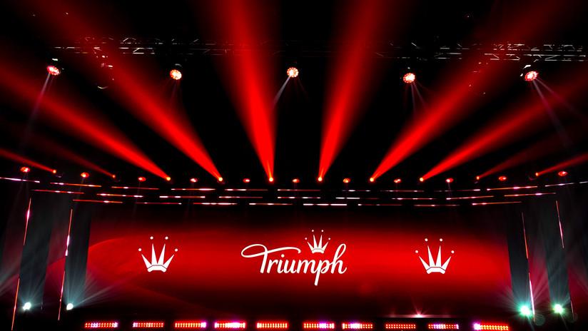 Triumph sloggi-2-2.jpg