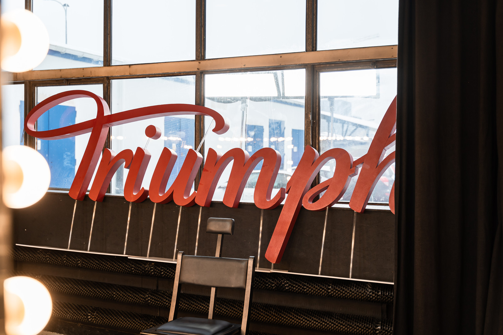 Triumph_Sloggi_Produkcja (10).JPG
