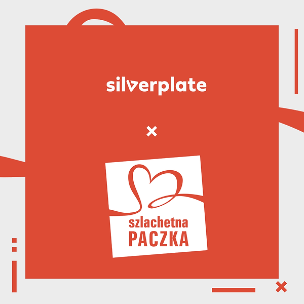 silverplate_szlachetna-paczka_v1.png
