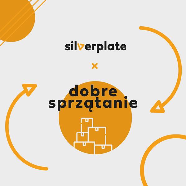 silverplate_dobre-sprzatanie_v3.png
