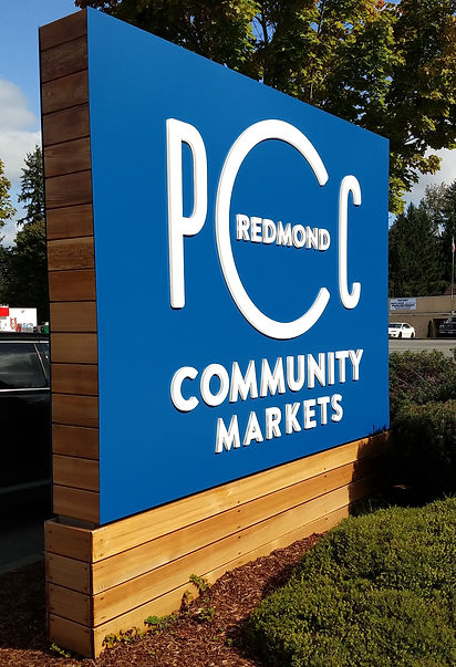 PCCRedmond2.jpg