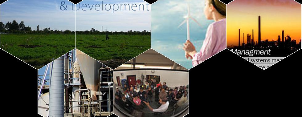 Technology Transfer, Design and Development
