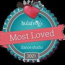 MLA-Dance-Studio-Winner-2021[1].png