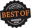 HarfordMagazineBest_2020-winner-black.pn