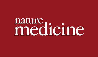 Beta Bioniocs - Nature Medicine.jpg