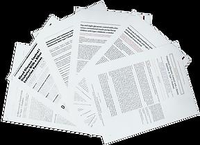 Beta Bionics - Publications (1).png