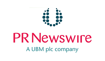 Beta Bioniocs -PR Newswire.png