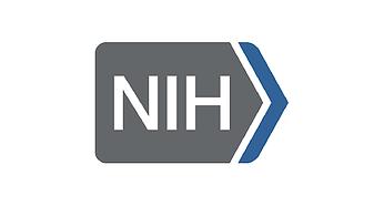 Beta Bionics NIH (1).png