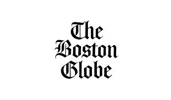 Beta Bioniocs - Boston Globe.png