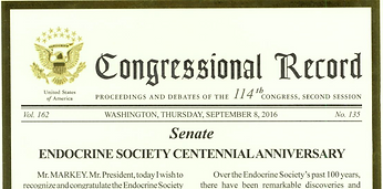 Congressional_Record_2016 (1).png