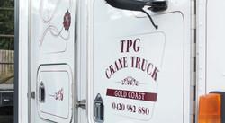 Truck Signage.jpg