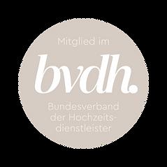 Badge_BvDH.png