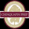1200px-Chinquapin_Preparatory_School_Log