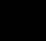 icon-numero-5.png