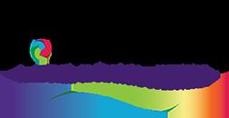 tcfgi-logo