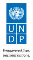 UNDP_Logo_Medium-e1546237735900