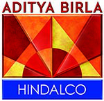 Hindalco-logo-small