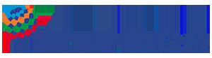 1024px-Pepsico_logo-1