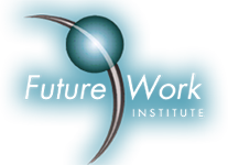 futureworks
