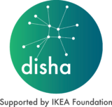 Green_Disha-Logo-e1546237841273