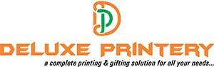 Deluxe-Printery-Logo-small
