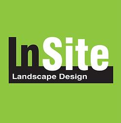 InSite Landscape Design Company