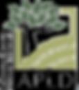 Association of Professional Landscape Designers APLD Member