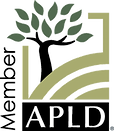 Association of Professional Landscape Designers APLD Member