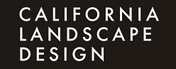 Californa Landscape Desig