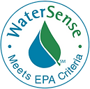 WaterSense.png