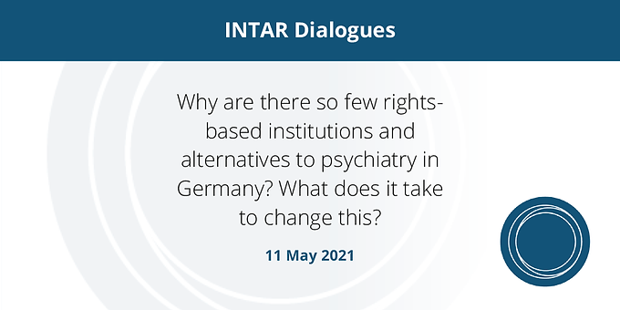 """Dialogue 1 