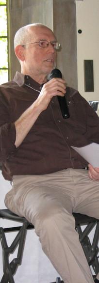 INTAR-2011-Toronto-Joe-Goodbread-Will-Ha