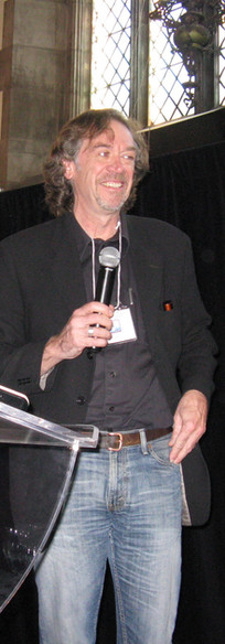 INTAR-2011-Toronto-Brian-McKinnon.jpg