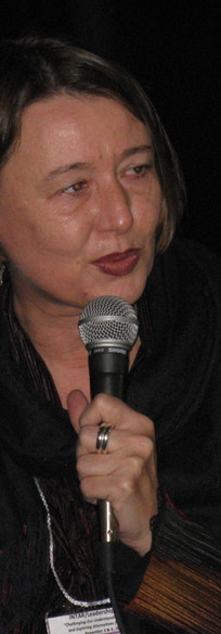 INTAR-2011-Toronto-Michaela-Amering.jpg