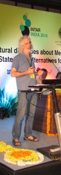 India05_LiamMacGabhann.jpg