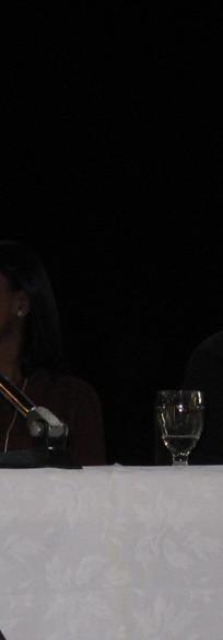 INTAR-2011-Toronto-Richard-Alisha-Rufus-